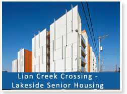 lakeside-sr-housing